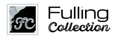 Haitian Art | The Fulling Collection